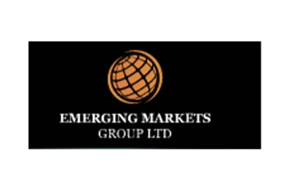 Emerging Markets Group: отзывы о работе и обзор маркетинга