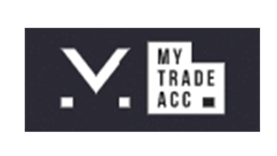 My Trade ACC: отзывы о брокере. Стоит ли вкладывать деньги в проект?