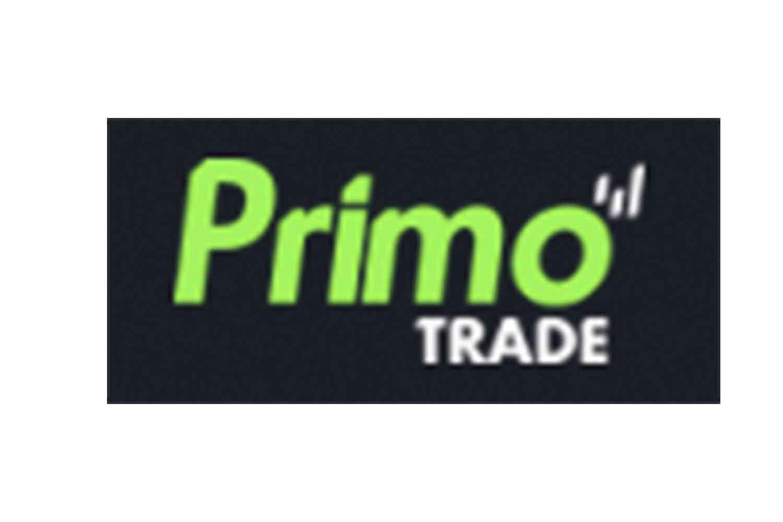 PrimoTrade: отзывы инвесторов и анализ деятельности брокера