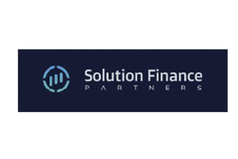 Solution Finance Partners: отзывы о брокере и обзор торговых условий
