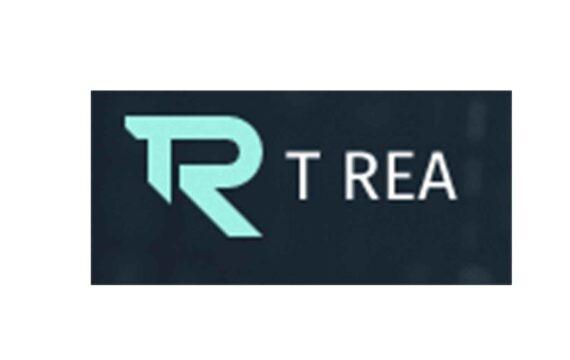 T-Rea: отзывы о сотрудничестве и анализ деятельности