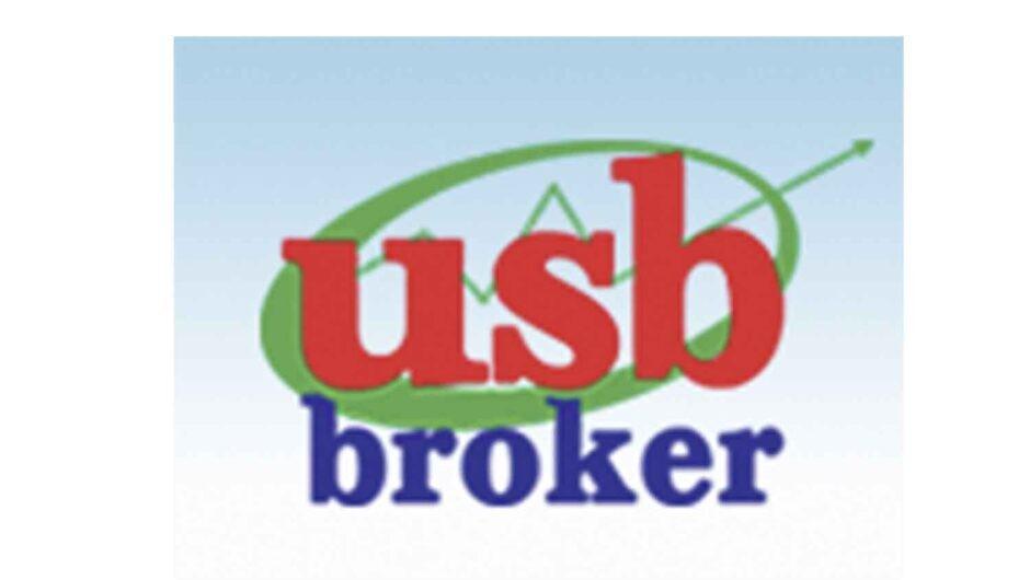 USB Broker: отзывы о торговой площадке и объективная оценка деятельности