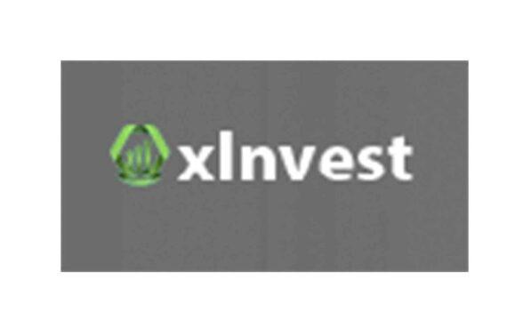 0xInvest: отзывы об инвестпроекте и прогноз перспектив для вкладчиков