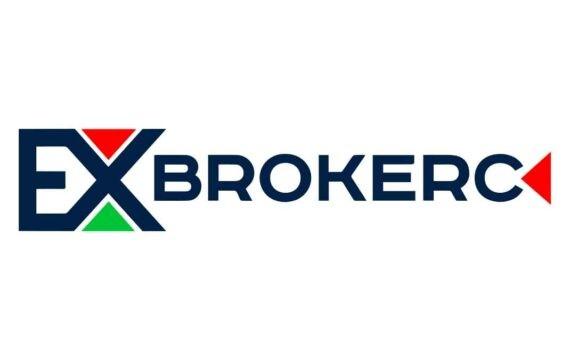 EXCBC: отзывы о брокере и подробный анализ его деятельности