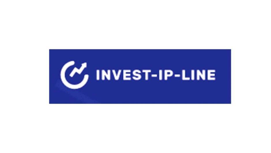 Invest-ip-line: отзывы и подробный разбор деятельности