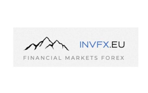 INVFX.EU: отзывы и подробный разбор деятельности брокера