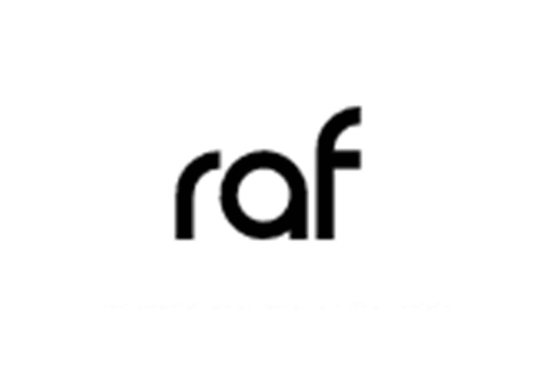 Raf: отзывы об инвестиционной платформе и подробный обзор деятельности