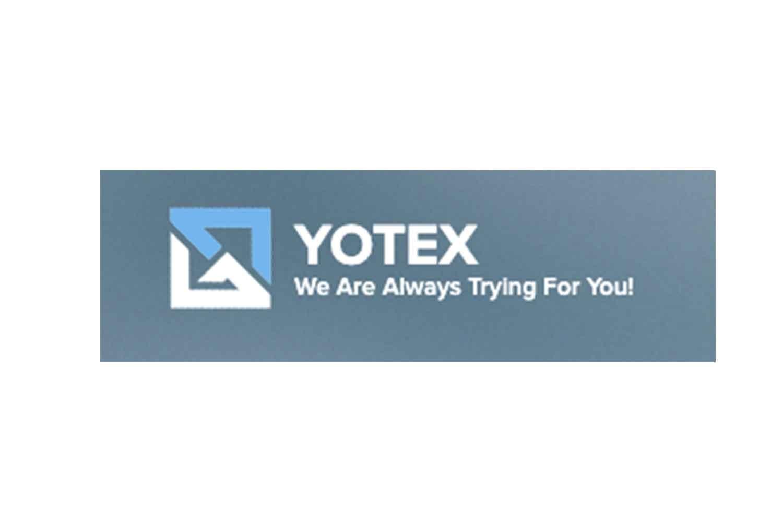 Yotex: отзывы о сотрудничестве и подробный обзор проекта