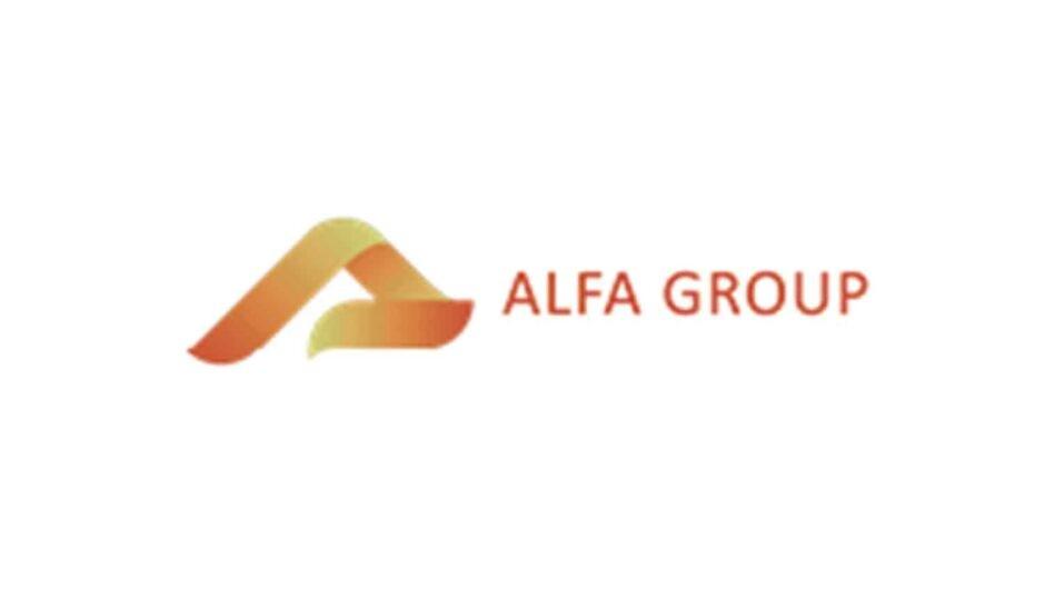 Alfagroup: отзывы клиентов, обзор предложений