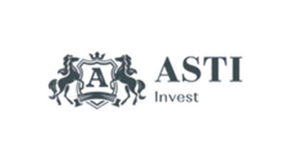 ASTI Invest: отзывы о брокере, обзор торговых условий