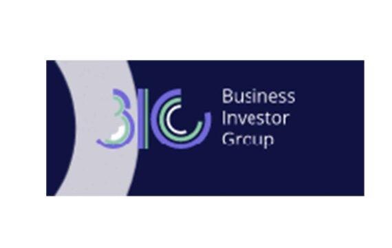 Business Investor Group: отзывы о сотрудничестве, анализ юридических документов