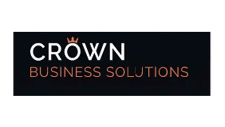 Crown Business Solutions Ltd: отзывы трейдеров и экспертов в подробном обзоре