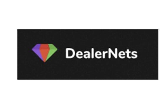 DealerNets: отзывы, обзор деятельности брокера