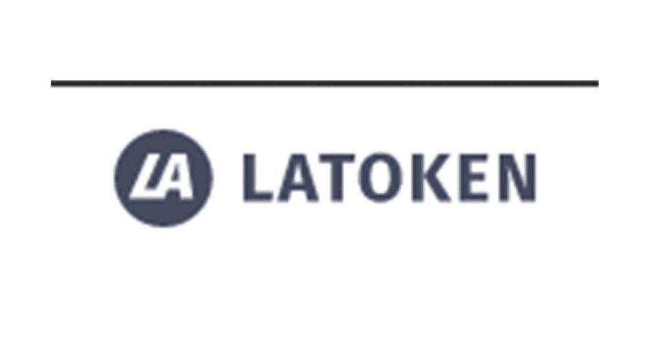 Latoken: отзывы инвесторов, обзор криптовалютной биржи