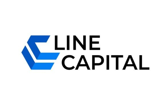 Line-Capital: отзывы о брокере, обзор торговых условий