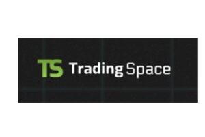 Trading Space: отзывы о брокере, условия торговли
