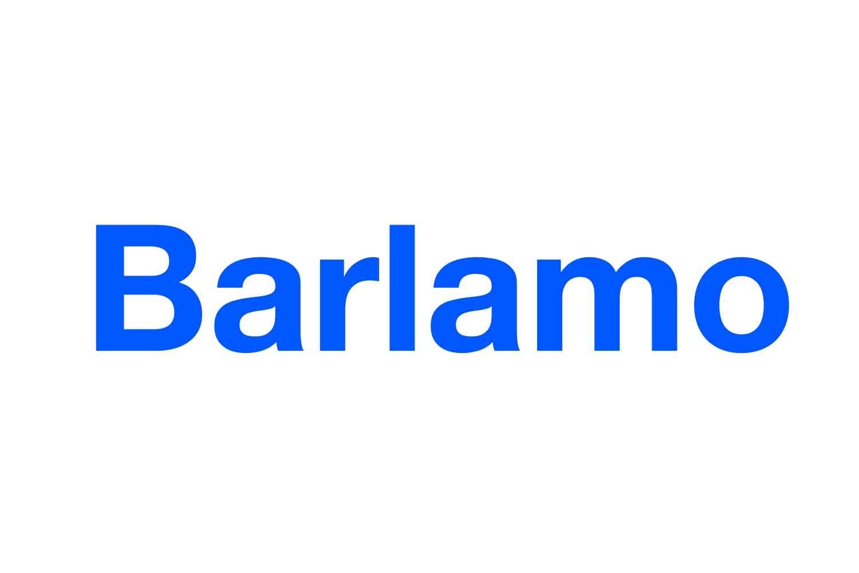 Barlamo: отзывы о торговой платформе, обзор