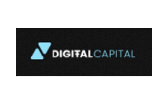 Digital Capital: отзывы, обзор предложений