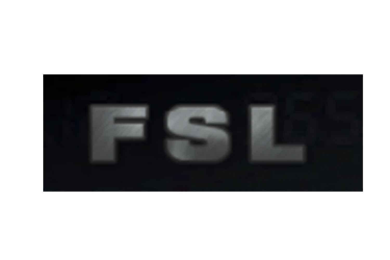 Finance Services Limited: отзывы, детальный обзор