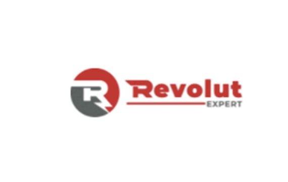 Revolut Expert: отзывы о брокере, обзор торговых условий