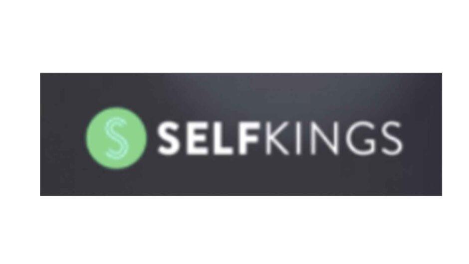 Selfkings: отзывы, основная информация, вывод средств