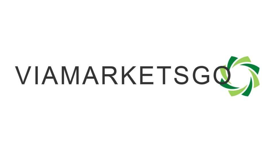 Viamarketsgo: отзывы, анализ сайта и условия трейдинга