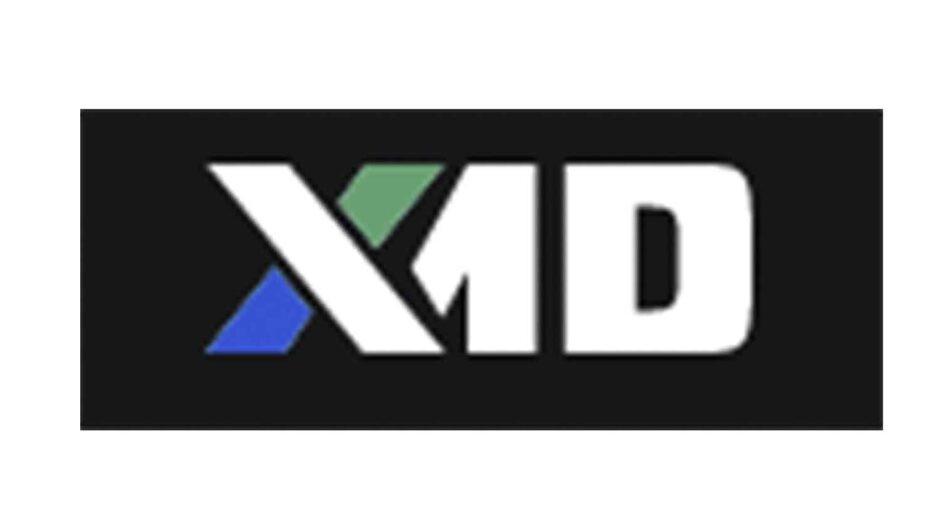 XMD Group: отзывы, оценка надежности